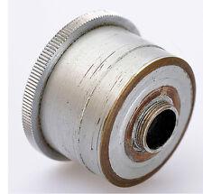 Objektiv-Adapter EXAKTA    M15,5 ! (1425)