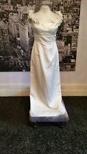 Look Vintage vestido, Boda, boda de playa, Dama, a tan sólo £ 49.99!!!