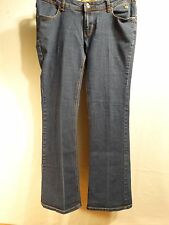 Apple Bottom Women's Jeans Picked fresh daily Jean Pants and Pant Size 33 X 30