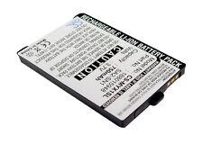 Batterie haute qualité pour Sagem X5 premium cellule