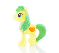"""My Little Pony Blind Bag Wave 10 """"MOSELY ORANGE"""" Friendship is Magic"""