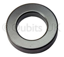 FT240-43 FAIR-RITE FERRITE CORE TOROID CHOKE BALUN RING MIX 43