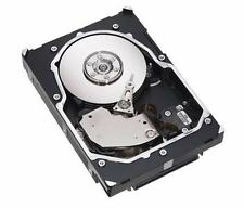 "36 GB HP BD03685A24  Internal 10000RPM 3.5"" SCSI 80 PIN"
