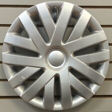 "NEW Replacement 16"" Hubcap Wheelcover for 2010-2014 VW Volkswagon JETTA"
