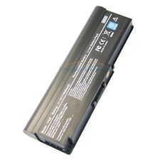 9 Cell Laptop Battery for DELL Inspiron 1420 Vostro 1400 MN151