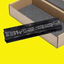 6 Cell Laptop Battery for ASUS Eee PC 1225 PC 1225B PC 1225C Series A31-1025