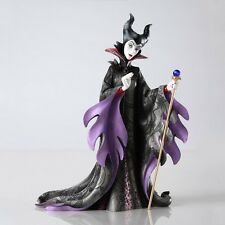 Maleficent 2013 Couture de Force Collection -  Disney Figurine