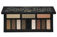 NIB Kat Von D Shade + Light Eye Contour Palette EyeShadow! Step by Step Guide
