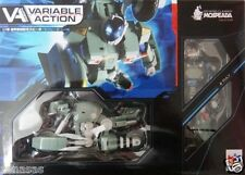 Megahouse Variable Action Mospeada Blowsperior Ray Custom PVC Pre-Painted