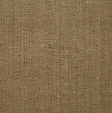 In tela cerata TOVAGLIA semplice naturale lino