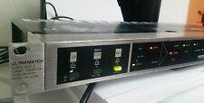 BEHRINGER Ultramatch SRC 2000 SAMPLE RATE & FORMAT CONVERTER JITTER REMOVER rare