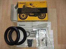 Rarität - 4941/32 Graupner Kyosho Eleck Rider Tuning Kit NEU