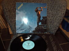 DEPECHE MODE CONSTRUCTION TIME AGAIN LP OIS DMM MUTE GERMANY MORE THAN A PARTY