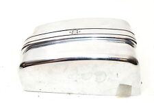 2005 05-08 HARLEY-DAVIDSON DYNA SUPER GLIDE CUSTOM FXDC LEFT SIDE MIDDLE REAR