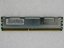 1GB FOR SUN SPARC ENTERPRISE T5120 T5140 T5220 T5240