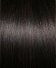 "double drawn US STOCK 16"" 18"" 20"" 22"" 24""  Tape In Remy Human Hair Extensions"