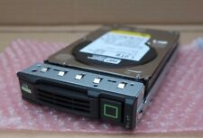 "Fujitsu S26361-F5242-E100 - 3.5"" 1TB 1000GB 7.2K SAS Hard Drive HDD In Caddy"
