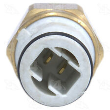 Four Seasons 36526 Engine Cooling Fan Switch-Temperature Switch 4 Seasons 36526