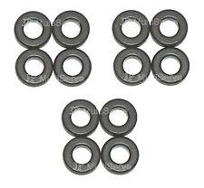12 Toroid FT50-43 Ferrite Core