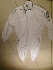 RARE F1 AUSTRALIAN GRAND PRIX GENUINE OFFICIAL  TRACK SUIT COLLECTORS BARGAIN