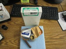 Sporlan:  KT-83-VCP100 Thermostatic Expansion Valve.  5' Element.  New Old Stk