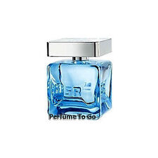 * BELLE EN RYKIEL BLUE EDITION by SONIA RYKIEL for WOMEN * 2.5 oz (75 ml) TESTER