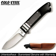 New Cold Steel Custom Pendleton Hunter San Mai III - Made in Japan - 60SPH
