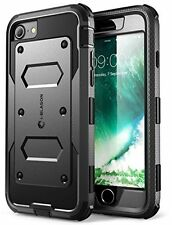iPhone7 Plus Case Armorbox i-Blason Screen Protector Shock Reduction Bumper Case