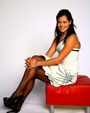 Ivanovic, Ana (37291) 8x10 Photo