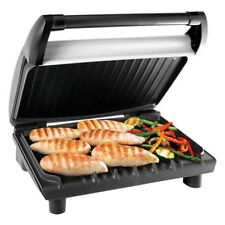 George Foreman Grill 19930 7 Portion Grill By George Forman ONLY £44.99 RRP £60!