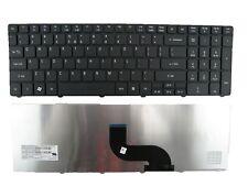 New Acer Aspire 7735Z 5536G 5733 5733Z AS5733 AS5733Z-4851 AS5733Z-4845 Keyboard