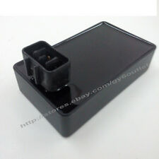 New 4T 4 Stroke 8 Pin Unrestricted CDI Box Unit Ignition for Kymco Agility