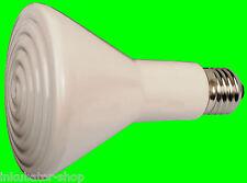 150W,Wärmebirne,Keramiklampe,Dunkelstrahler,Wärmelampe,wie Elsteinstrahler,Brüte
