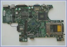 New Toshiba Satellite M30 M30X Motherboard K000019210