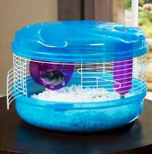 Kaytee CritterTrail 360 Degree Cage Habitat For Hamsters and Gerbils