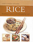 RICE Delicious Savoury & Sweet Dishes From Around The World Christine Ingram