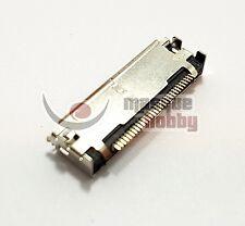 Conector de Carga Samsung Galaxy Tab 2 - 7.0 P3100 P1000 Charging Connector