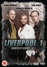 Liverpool 1: The Complete Collection [DVD], 5019322664604