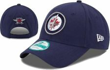 Winnipeg Jets The League NHL 9Forty New Era