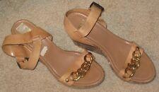 17 Gortz Sandalen aus Italien, sehr guter Zustand - Größe 40 !!!