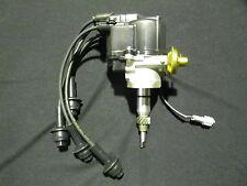 TOYOTA ELECTRONIC DISTRIBUTOR CARBURETTOR ENGINE 1 VAC ADVANCE 1Y 2Y 3Y 4Y