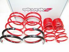 Skunk2 519-05-1670 Lowering Springs 02-04 Acura RSX Base & Type-S DC5