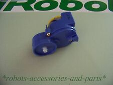 iRobot Roomba *Side Brush Module* 500 600 700 800 900 Series Compatible