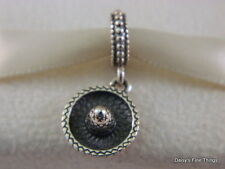 NEW!! AUTHENTIC PANDORA CHARM SOMBRERO #791364  P