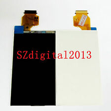 NEW LCD Display Screen For SONY DSC-TX1 DSC-TX5 DSC-T99 DSC-T110 Camera NO Touch