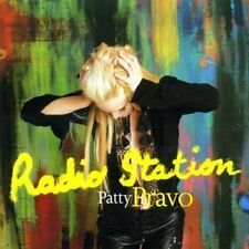 Patty Pravo Radio Station