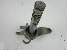 1979 Yamaha XS1100/79 XS 1100 Special Break Pedal Pivot