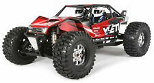 Axial Racing 1/8 Yeti XL Monster Buggy 4WD RTR, NEW, Includes Batteries