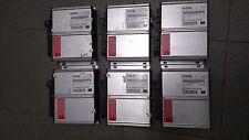 Mercedes CLK W208 Convertible roof control module ECU  A2088203026 1998-2003year