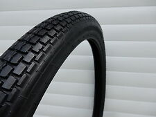 19 inch RALEIGH RUNABOUT RM4/6/8/9/11/12 Moped Tyre Tire 2-19 (23 x 2.00)
